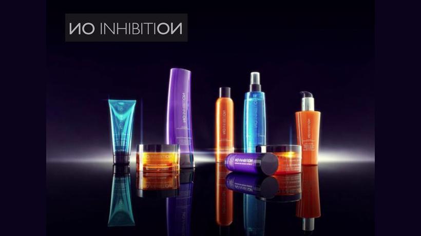 no-inhibition-main-2