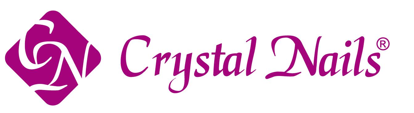 crystal-nails-logo