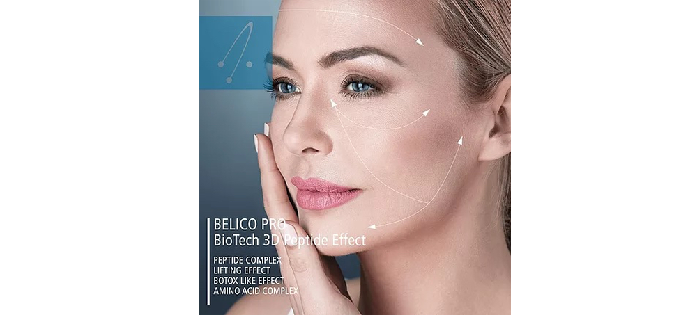 belico pro biotech 3D new